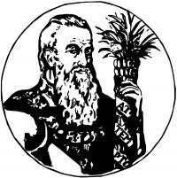 1477–1514: